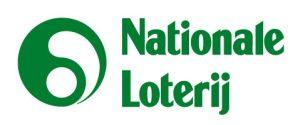 receptie de open bakker mede dankzij de nationale loterij