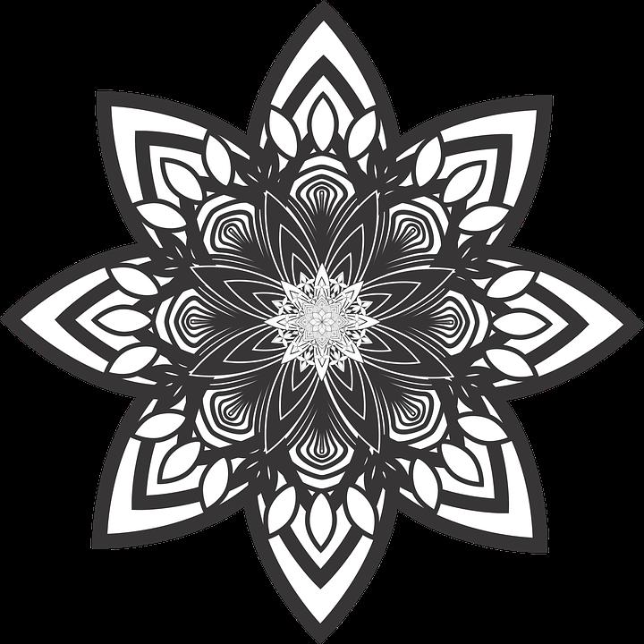 Mijn Mandala
