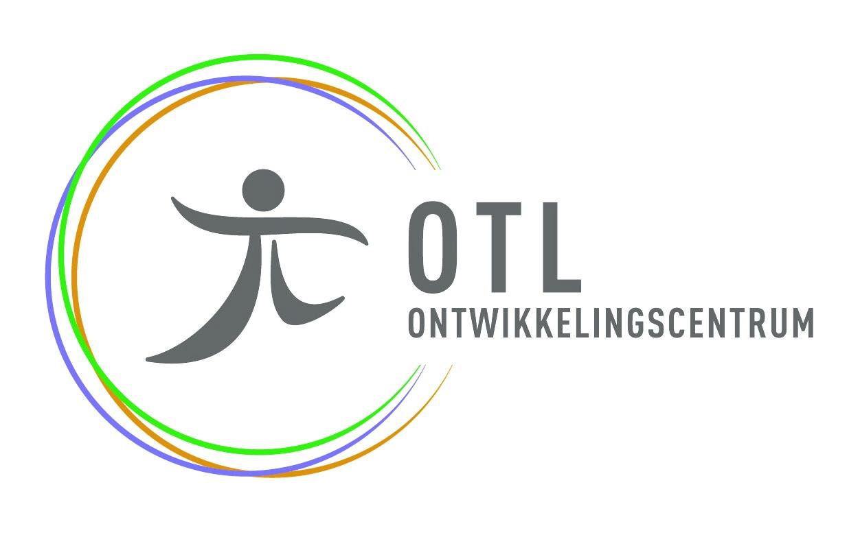 Opstart OTL